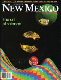 Art-&-Sci-2002-sm-w