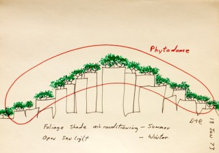 Phytodome